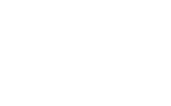 Worthington Farms Inc. Logo